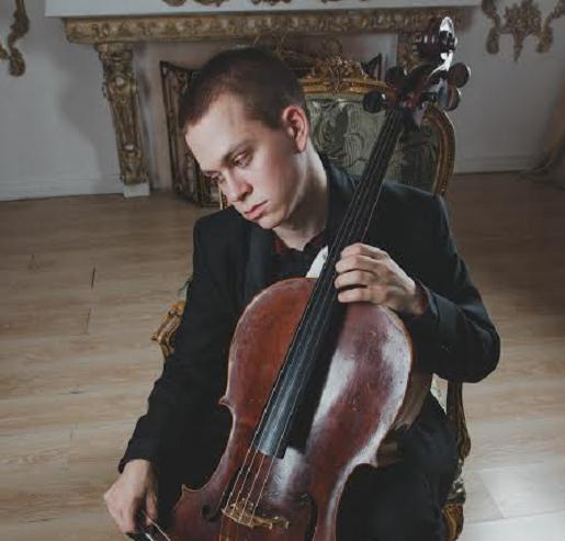 Bogdan Vlasov