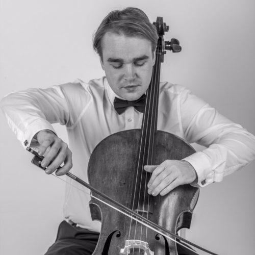 Dmitry Drobko