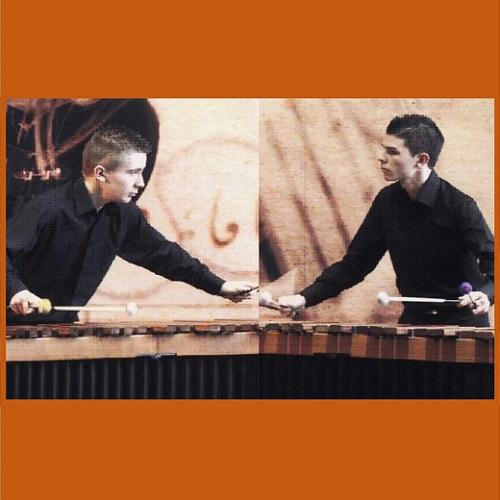 Duo Derix Claessens