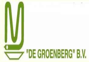 De Groenberg B.V.