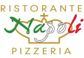 Restaurant Napoli