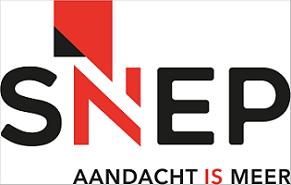 Drukkerij SNEP Eindhoven