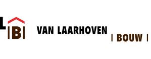 Van Laarhoven bouw