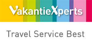 VakantieXperts Travel Service