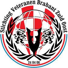 Veteranen Brabant Zuid