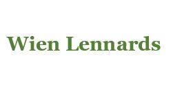 Wien Lennards