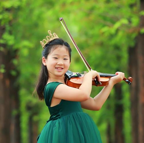 Yuexi Wu