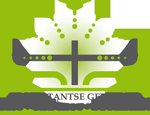 Protestantse gemeente Best Oirschot De Beerzen