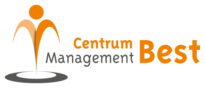 Centrum Management Best