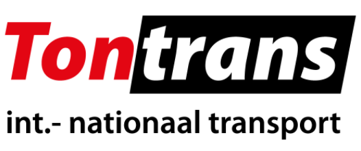 Ton trans