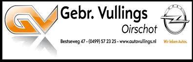 gebr. vullings